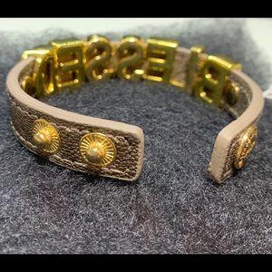 BCBGeneration Jewelry - BCBGeneration Bracelet. New